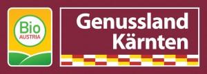 glk.logos.83x30.eps