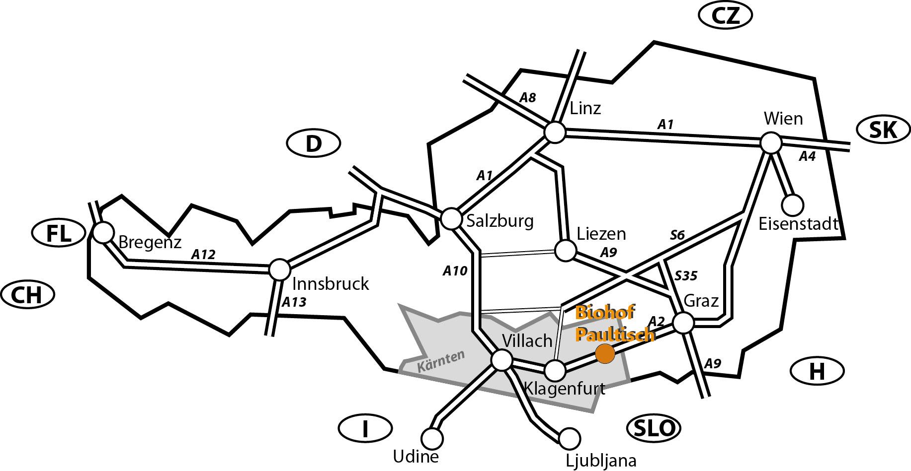 Lageplan_Biohof_paulitsch