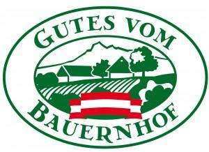 Gutes vom Bauernhof-Logo